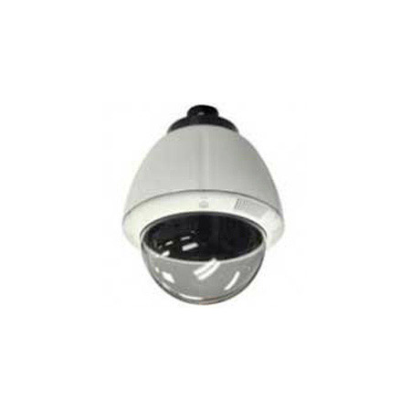 Sony EVIOD8T3 8 inch Outdoor tinted Dome Housing and Pendant Mount Bracket for EVID-70
