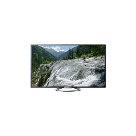 Sony KDL-55W802A 55 Inch Class (54.6 Inch diag) W802A Series LED Internet TV