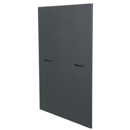 Rack Vented Side Panels for 5-43-26