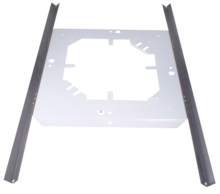Speco TS8 Ceiling Support for 8 Inch Speakers