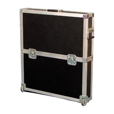 Spider Support Systems Hard Case - HC1