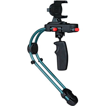 Steadicam Smoothee Mount for Go Pro Camera