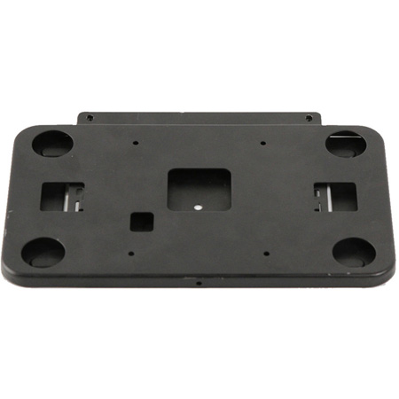 AViPAS AV-C330 Ceiling Mount for Select Avipas PTZ Cameras