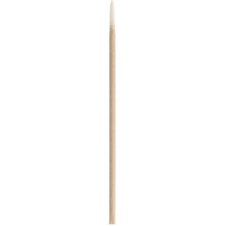 Caig Laboratories SWPP-100 Cotton Pointer Swabs