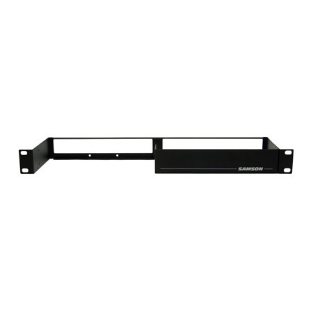 Samson Wireless Rackmount For Stage 5 & 55