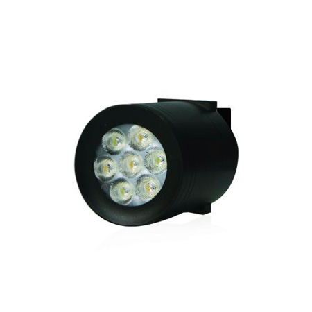 Core SWX TL-50NXT TorchLED 50 NXT 100W Multifunction Dimmable LED On-Camera Light
