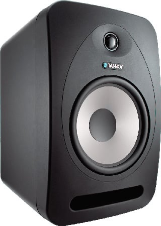 Tannoy Reveal 802 Active Near Field 8 Inch Monitor - Each