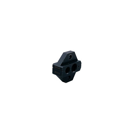 Canare TCD-D534F Crimp Die for DCP-C4F and DCP-C53 1.0/2.3 Mini Din Connectors