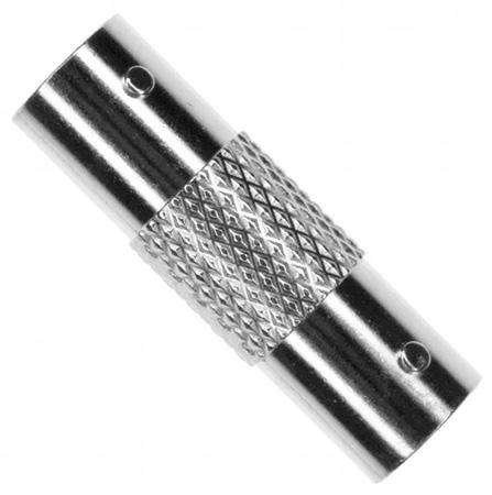 ADC-Commscope 5-1634534-1 BNC Adapter - Female/Female - Each