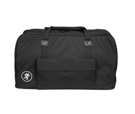 Mackie Protective Bag for Thump TH-15A Powered Speaker