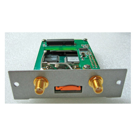 Tieline TL3GEVDO-VER Wireless 3G Verizon Module for TLF300/ TLM600/ TLR300B