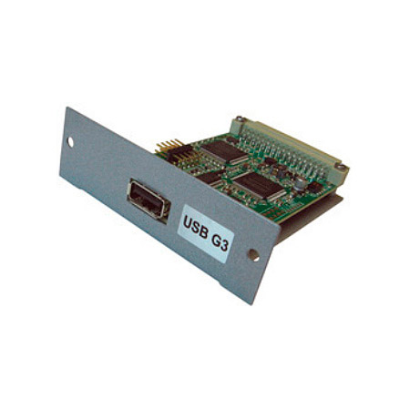 Tieline TLUSBG3 Wireless LTE Module for TLF300/ TLM600/ TLR300B