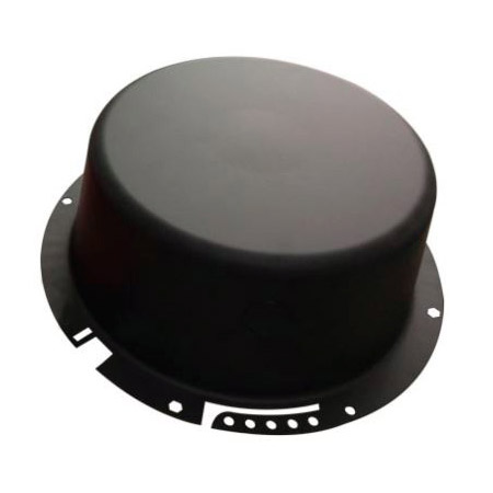 TOA HY-BC-580U Back-Can for PC-580RU Ceiling Speaker