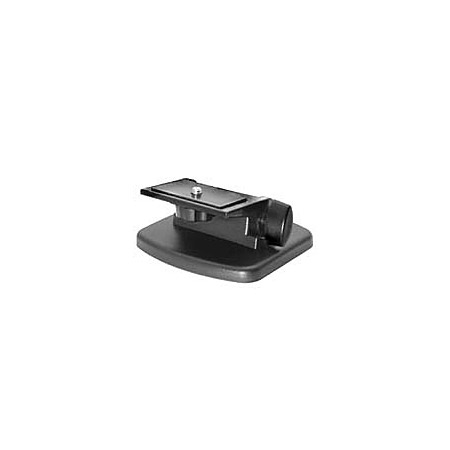 ToteVision MB-1 Desk Stand