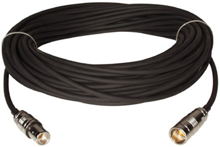 Belden 9267 Triax Cable 50 Foot