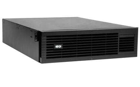 Tripp Lite BP24V70-3U 24V external battery pack (expandable) Smart Online UPS 24V RM 3U External Battery Pack