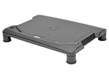 Tripp Lite MR1612 Universal Monitor Riser