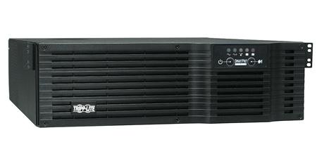 Tripp Lite SM2200RMDVTAA 2200VA 1920W UPS Smart Rackmount AVR 120V / 230V 3URM TAA GSA
