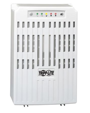 Tripp Lite SMART2200VS 2200VA 1600W UPS Smart Tower AVR 120V USB DB9 SNMP for Servers