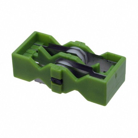Trompeter STC-F Green Replacement Cassette for TRP-ST1 Stripping Tool