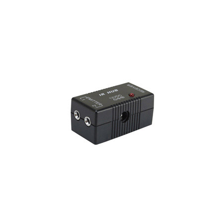 PI Manufacturing TTA-1212 IR Repeater Block
