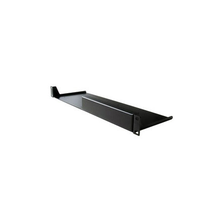 TV One RM-220 Single/Dual Rackmount Frame for C2-1000 C2-2000 and S2 Series