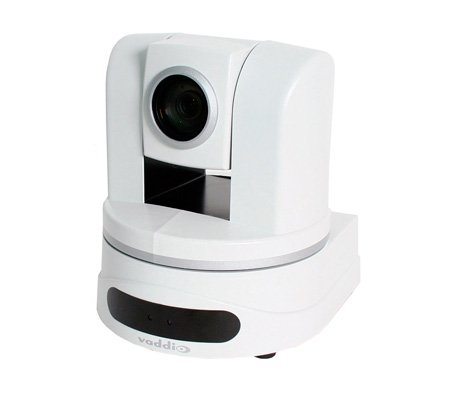 Vaddio PowerVIEW HD-30 True 1080p 1/2.8 Progressive Scan MOS PTZ Camera