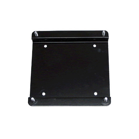 VESA 75 Adapter for RMVM-100 Monitor Mount