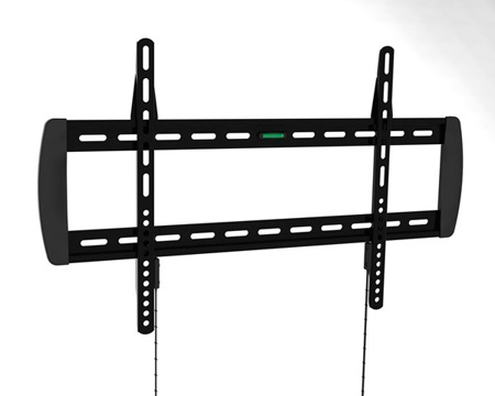Vanco WMF3255 Low Profile Fixed 32-55 Inch Flat Panel Display Mount