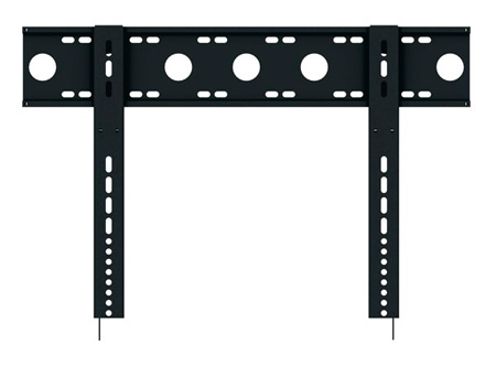 Vanco WMLP3255 Ultra Thin 32-55 Inch Flat Panel Display Mount