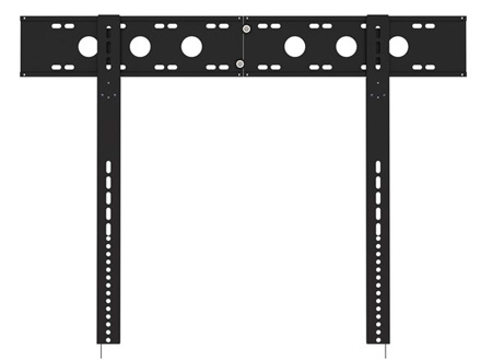 Vanco WMLP4265 Ultra Thin 42-65 Inch Flat Panel Display Mount