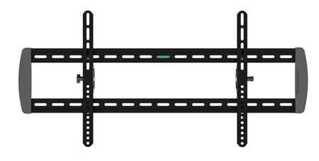 Vanco WMT4260 Low Profile 42-60 Inch Tilt Flat Panel Display Mount
