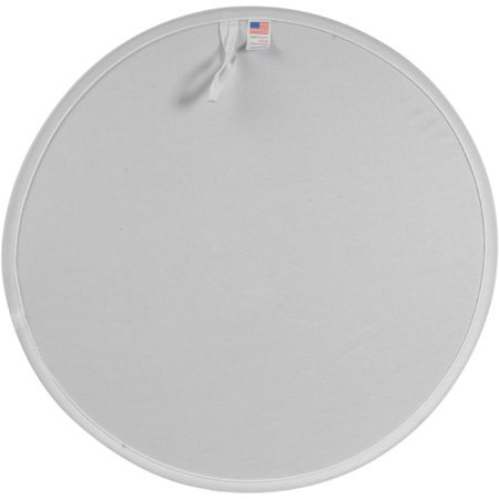 Flexfill 20-1 White 20in Collapsible Reflector