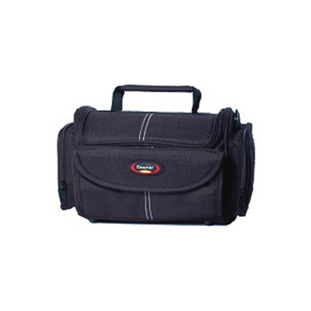 Vidpro CR-325 Courier Large Digital Camera Carrying Case