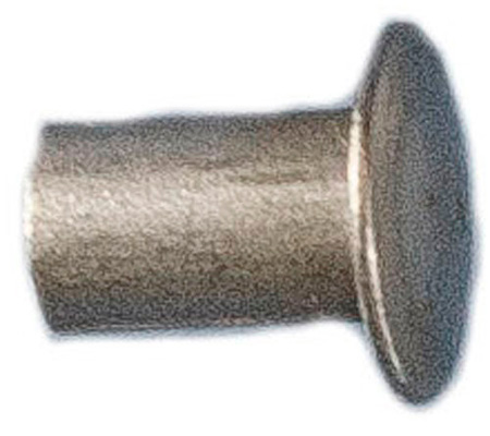 Klein Tools VDV999-065 Replacement Probe Tip for PROBE