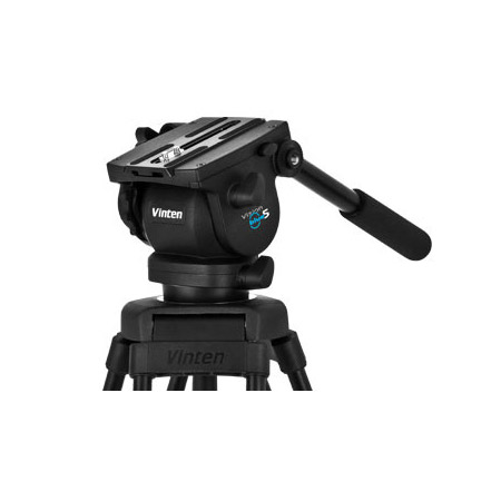 Vinten VB5-AP2F Vision blue5 Tripod System - Ground Spreader