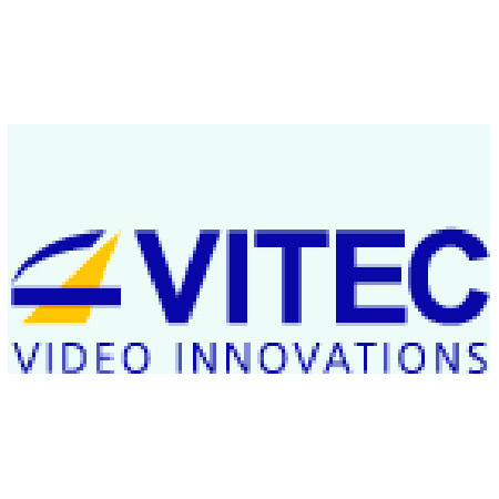 VITEC FS Proxy Recorder Battery