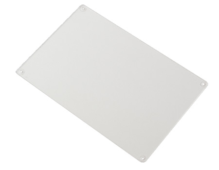 Viewz VZ-185AR Acrylic AR Protector Kit for 18.5-Inch Monitor