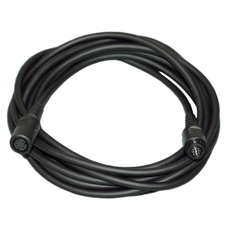 Varizoom VZEXTEX50 50 Ft. Extension Cable for Sony EX Zoom Controls