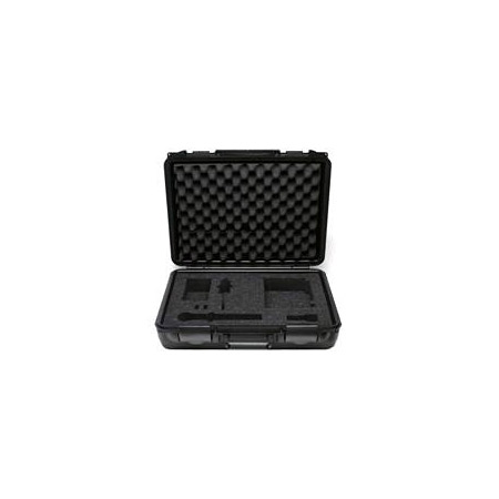 Shure WA610 Hard Carrying Case for SLX System