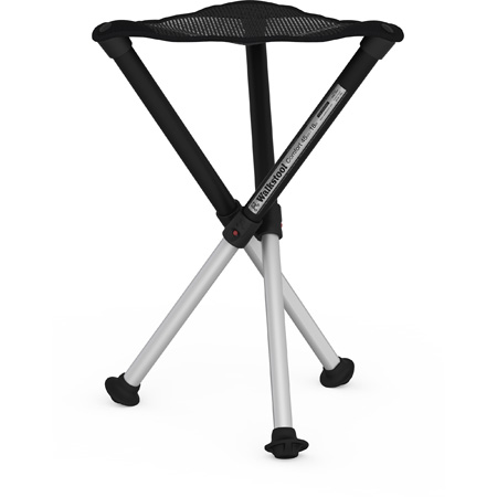 Walkstool WA22 22in Portable Stool With Carry Case