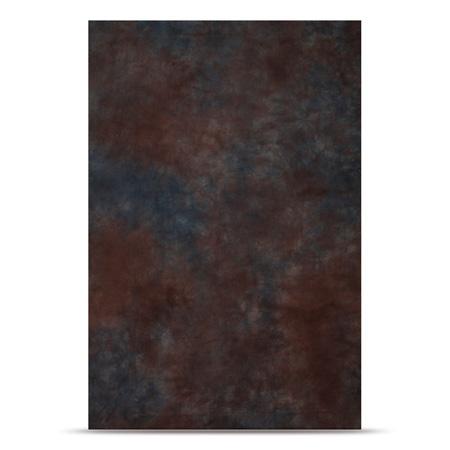 Westcott 5790 10x12 Ft. Desert Scape Backdrop
