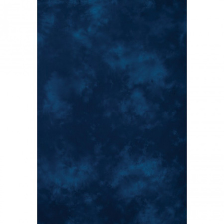 Westcott 5841 10x24 Ft. Moonlight Cloudscape Backdrop