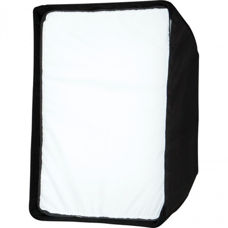 Westcott 4836 1K Soft Box with White Interior 36x48