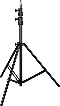 Westcott 9910 10 Foot Heavy Duty Light Stand