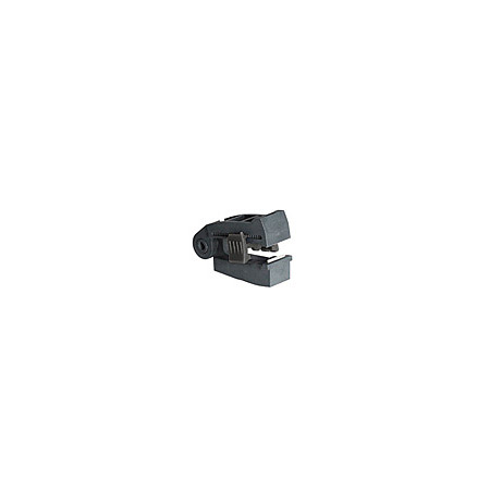 Wiha Tools 44214 Straight Blade Cassette 34-88 AWG for WIHA-44212
