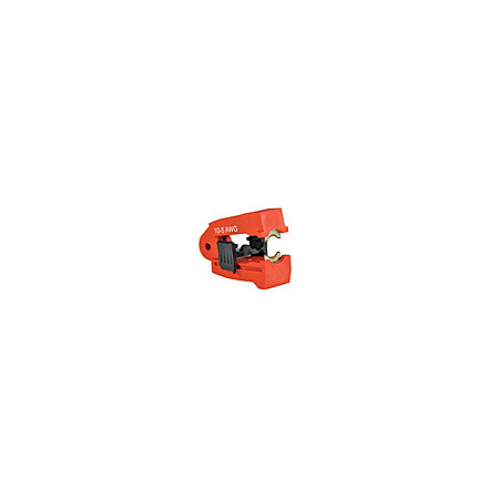 Wiha Tools 44269  Blade Cassette for 4-16mm Cable for WIHA-44212