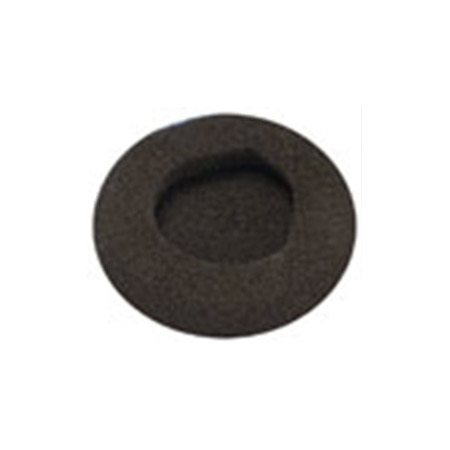 Williams Sound HED 023 Replacement Earpads for HED 021 & HED 026 Pair