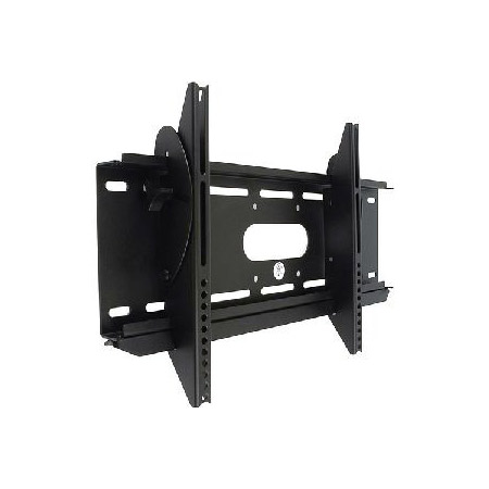 Viewsonic WMK-013 LCD Wall Mount