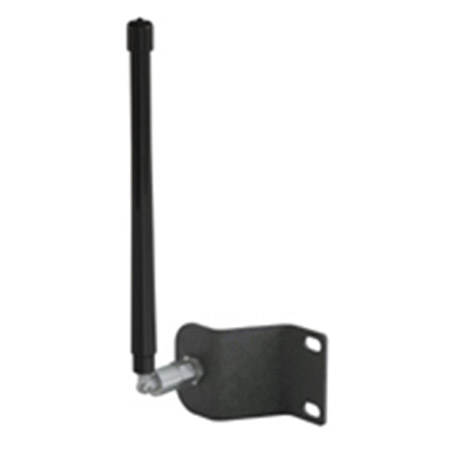 Williams Sound ANT 029 Remote Antenna Kit with Right Angle Bracket